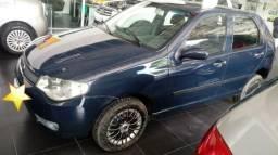 Fiat Palio Fire 1.0 R$14.990,00 / Ligue Agora!!! - 2010