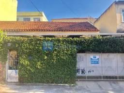 Casa à venda com 2 dormitórios em Quintino bocaiúva, Rio de janeiro cod:CBCA20005