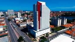 Sala comercial no Momentun Office Bezerra de Menezes, localizado no bairro São Gerardo