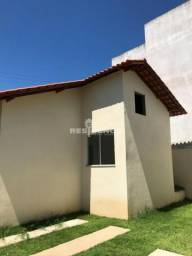 Minha casa minha vida, casa 2 quartos com suite nova!
