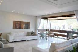 Casa à venda, 5 quartos, 4 vagas, mangabeiras - belo horizonte/mg