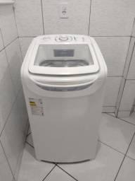 Máquina de Lavar Roupas 8Kg (Electrolux)