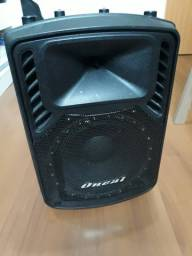Amplificador Oneal 120W OMF410