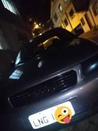 Audi A3 1.8t - 2000