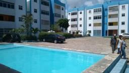 Alugo apartamento sem mobília próx ao líder no Icaraí