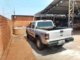 Vende-se ford ranger 2007 - 2007