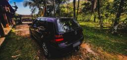 Vw - Volkswagen Golf Gti 2002/2003 180 Whp Manual - 2003