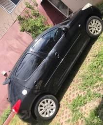 Peugeot 207 XS - 2009