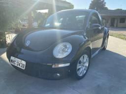 VW New Beetle 2.0 - 2010