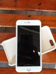 IPhone 6 Plus 16 gb