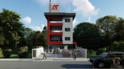 Apartamento à venda com 3 dormitórios em Centro, Piçarras cod:5045_291