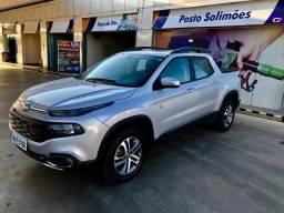 FIAT TORO FREEDON 4x4, DIESEL/ DOC 2019 pago - 2019