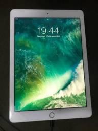 Apple iPad New 32gb A1822 Wi Fi Tela Retina 9.7 iPadOS 13
