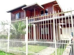 Vende-se casa 2 pavimentos bairro Copacabana