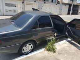 Peugeot - 1995