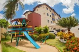 Apartmento para alugar na Maraponga