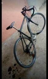 Bike Speed Caloi 10