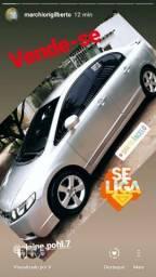 Honda Civic Automático 2009 - 2009