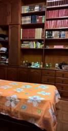 Quitinete para 1 moça no Bairro Nações - Balneário Camboriú - mobiliada