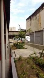 Casa - ENGENHO DE DENTRO - R$ 700,00