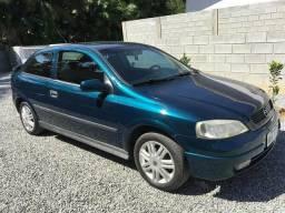 GM - Chevrolet Astra GLS diferenciado - 2000