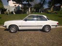 Chevette bicudo 80