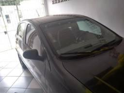 Vendo ou troco em carro maior - 2011