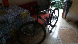 Bike - Preço a negociar