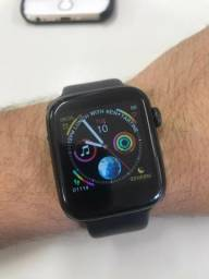 Smartwatch iwo 8 lite novo