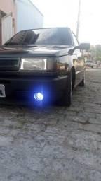 Uno - 1993