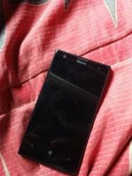 V/T Lumia 1020