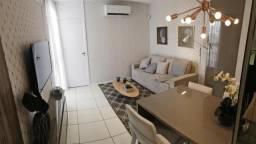 Pague seu apartamento com parcelas menores que aluguell!!!!!