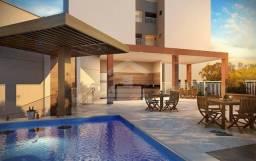 Blake Fradley Apartamento 56m² 56 m² no Benfica com 2 Quartos