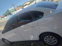 Vendo grand siena 1.4 valor 31.000,00 - 2014