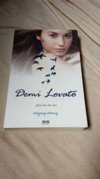Demi Lovato - 365 dias do ano