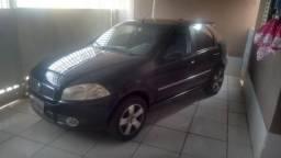 Fiat Palio Fiat Palio elx completo ac troca por sedan - 2008
