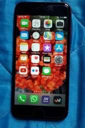IPhone 8 64g Product Red seminovo na caixa
