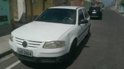 Vendo g4 - 2007