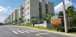 Apartamento com 3 quartos 2 vagas de garagem 79m2 apartir de 265mil preço excelente