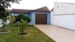 Lugar seguro e tranquilo (Alugo) bairro Angra dos Reis próx univel