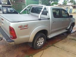 Toyota - 2010