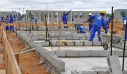 Oportunidade, avalio para compra ou transferência empresa construtora ativa, ( leia )