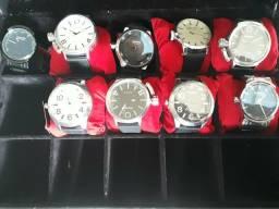 Bijouterias, relógios e acessórios - Bangu, Rio de Janeiro - Página ... 4177bb4f20