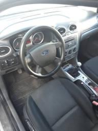 Vende Ford focos 2009 - 2009