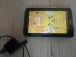 Tablet Tab 2 Samsung Galaxy 8gb