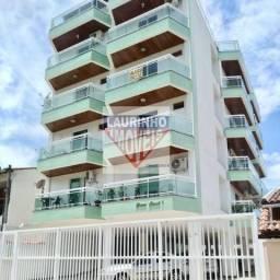 Laurinho Imóveis - Apartamento em Muriqui perto da praia