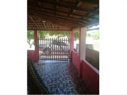 Casa de Praia em Pititinga