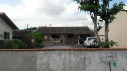 Alugo casa Barra do Sul anual