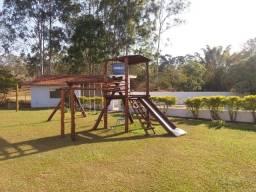 Aluguel Chácara - município Capetinga/MG