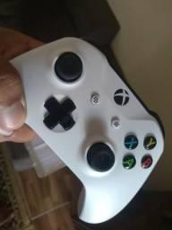 Xbox one s 500 gigas